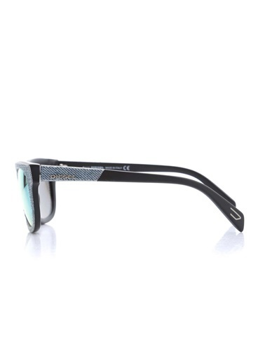 Diesel Güneş Gözlüğü Füme